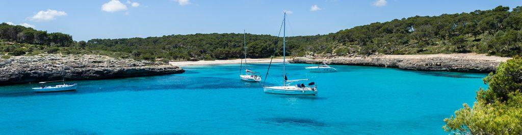 bg_sail_adriatic_bay_1